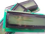 LCD Modules