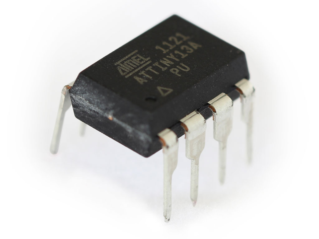 avr microcontroller Non-volatile memory programmer or by an on-chip boot code running on the avr core the attiny25/45/85 avr is supported wit h a full suite of program and system development tools including: c com-pilers, macro assemblers, program debugger/simulators and evaluation kits.