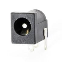 DC Jack 2.1 x 5.5mm