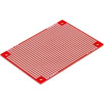 Prototyping Board - Medium - Style 2