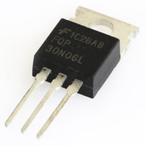 32A 60V N-Channel MOSFET