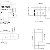 6 Pin Mini Din Plug Wiring Diagram together with 4 Wire  puter Fan Wiring furthermore Dell Laptop Schematics in addition Hdd Sata Wiring Diagram together with Power Supply Wiring Diagram. on pc motherboard diagram