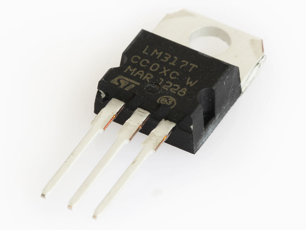 Integrated Circuits Voltage Regulators Switching Rapid Online