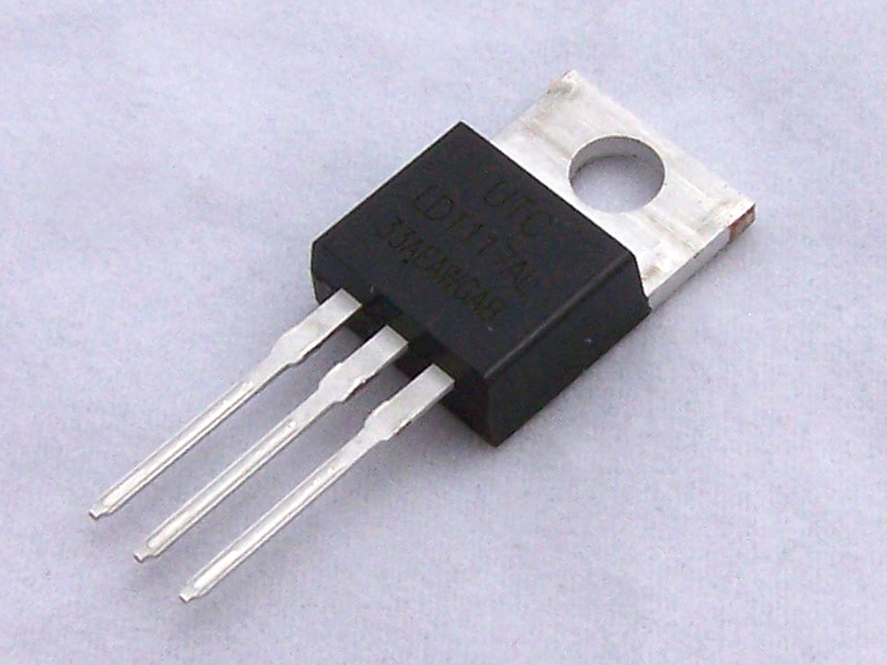 Single Supply Bipolar Input Differential Output Amplifierblog